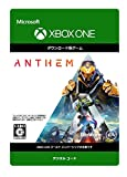 Anthem Standard Edition|XboxOne|オンラインコード版