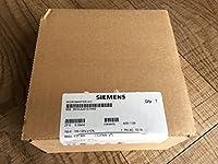 6SE6 410-2UA13-7AA0 Siemens Micromaster 410 Inverter 6SE64102UA137AA0 new sealed 6SE6410-2UA13-7AA0 4019169446808