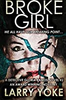 Broke Girl (Detective; Adventure)