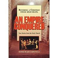 An Empire Conquered [並行輸入品]