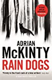 Rain Dogs (Detective Sean Duffy)