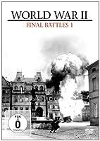 Final 12 [DVD] [Import]