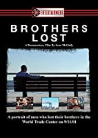 Brothers Lost: Stories Of 9/11 [DVD]