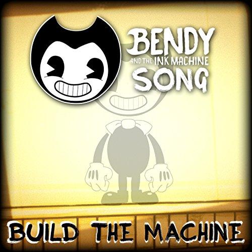 amazon music dagamesのbuild our machine amazon co jp