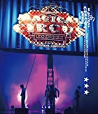 "EXO-CBX ""MAGICAL CIRCUS"" 2019 -Special Edition-(Blu-ray Disc)"