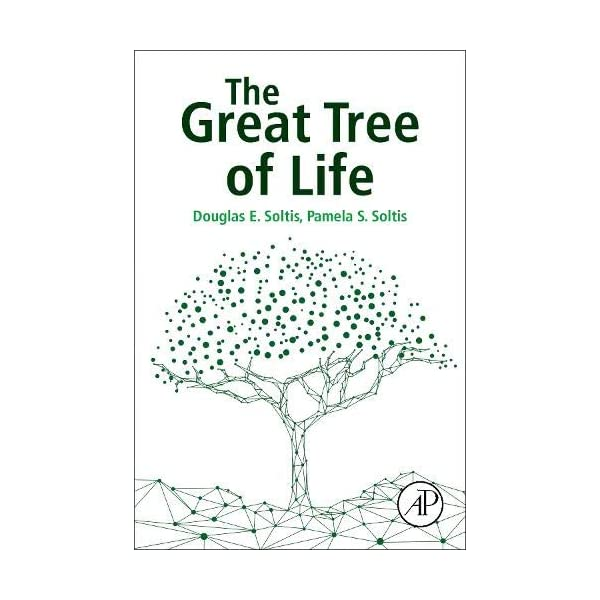 The Great Tree of Lifeの商品画像