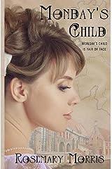 Wednesday's Child Paperback