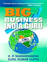 BIG: Business India Guru