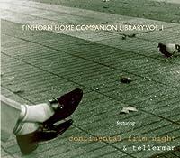 Tinhorn Home Companion... V.1