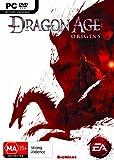 Dragon Age: Origins (英語版) [ダウンロード]