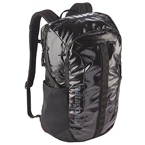 [パタゴニア] patagonia Black Hole Pack 30L 49300 Black (BLK)