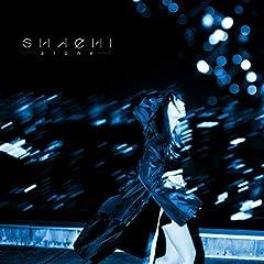 SHACHI「One Day」の歌詞を収録したCDジャケット画像