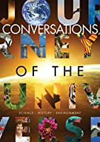 Journey of the Universe: Conversations [DVD] [Import]
