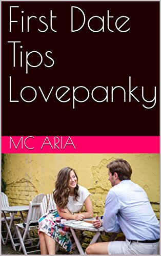 Dating Tips lovepanky