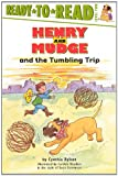 Henry and Mudge and the Tumbling Trip (Ready-to-Read Level 2: Henry and Mudge)