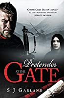 Pretender at the Gate (Markinch)