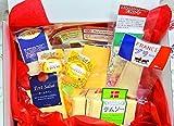 ギフト チーズギフト 箱入 チーズ 10種類 詰め合わせ (日にち指定可能です)