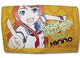 俺の妹がこんなに可愛いわけがない 高坂桐乃 三つ折り財布 ウォレット 並行輸入品
