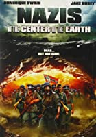 Nazis at the Center of the Earth [DVD] [Import]