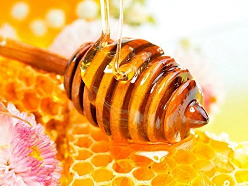 香り手入れ移住する[オーガニア]ダブル洗顔必要がない/天然/クレンジング/くちこみNO.1【アイスバブルソープ/オレンジ】 (ハチミツ)