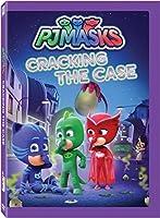 Pj Masks: Cracking The Case [並行輸入品]