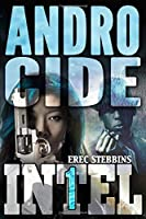 Androcide (Intel 1)