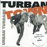 Turban Town