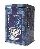 クリッパー オーガニック フェアトレード紅茶  アールグレイ ギフト缶 20P