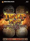 IWGP烈伝COMPLETE-BOX VII【Blu-ray-BOX】[TCBD-0849][Blu-ray/ブルーレイ]