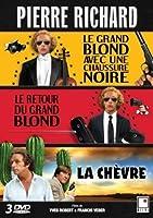Pierre Richard/ [DVD] [Import]