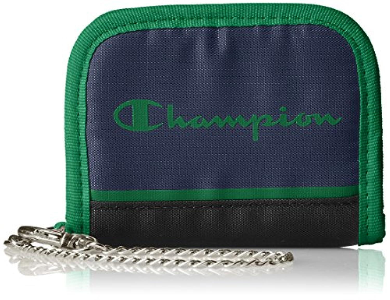 [チャンピオン] 財布 子供用 小銭入れ 53943