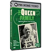 Queen Family [DVD] [Import]