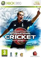 国際クリケット2010(Xbox 360)
