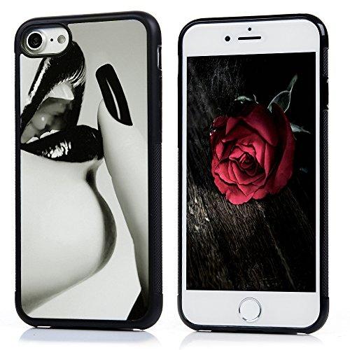 iPhone8 ケース iPhone7 ケース (4.7イン...