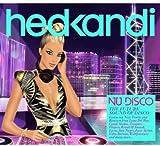 Nu Disco 2012