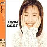 <COLEZO!TWIN>酒井法子