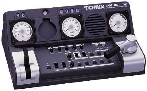 TCSパワー&サウンドユニット N-S2-CL 5521