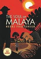 The Soul of Malaya