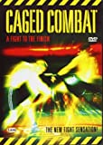 Caged Combat [Import anglais]