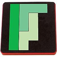 Sizzix パターンブロック ペントミノ 2 A10720 【日本正規品】