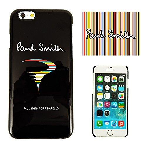 iPhone6 iPhone6S (4.7インチ)対応 ケー...