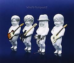 flumpool「Calling」のジャケット画像