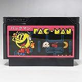 BGAMEナムコクラシックシリーズ07 パックマン ハードケースver.