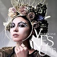 ボア - Hurricane Venus (Vol.6) [韓国盤]