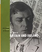 The Cinema Of Britain And Ireland (24 Frames)