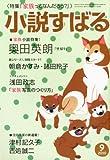 小説すばる 2010年 09月号 [雑誌] 画像