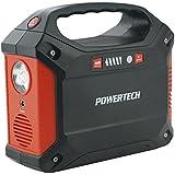 MB3748 42A Portable Power Center Inverter USB Solar - 9319236737262
