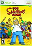Simpsons / Game
