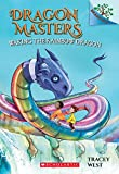 Waking the Rainbow Dragon: A Branches Book (Dragon Masters. Scholastic Branches)