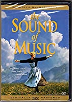 Sound of Music [DVD] [Import]